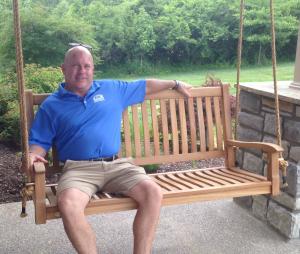 Outdoor Design Build Owner: David Underhill outdoor design Our Outdoor Design Team Outdoor Living Space Cincinnati