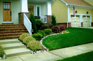The-Simple-Home-Garden-Ideas-567  Step up your curb appeal The Simple Home Garden Ideas 567