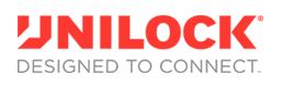 outdoor design affiliates Outdoor Design Affiliates Unilock logo2