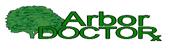 arbordoctor Outdoor Design affiliates Outdoor Design Affiliates arbordoctor