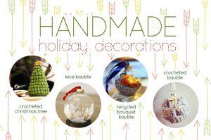 handmadeHoliday1