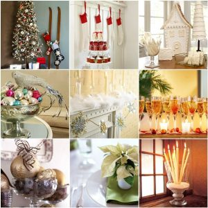 holiday-decorations-better-homes-and-gardens-holiday-ideas-56385  Holiday Decorating tips holiday decorations better homes and gardens holiday ideas 56385