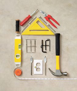 home-repair-tools_300  Save money around your house in 2014 home repair tools 300
