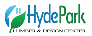 Hyde Park Lumber outdoor design affiliates Outdoor Design Affiliates hydeparklumber
