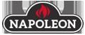Napoleon Fireplaces outdoor design affiliates Outdoor Design Affiliates napoleon
