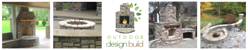 Outdoor Fireplaces and Fire Pits in Cincinnati outdoor fireplace Outdoor Fireplaces outdoor fireplaces in cinncinati