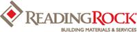 readingrock outdoor design affiliates Outdoor Design Affiliates readingrock