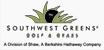 southwestgreens Outdoor Design affiliates Outdoor Design Affiliates southwestgreens
