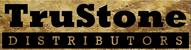 trustone Outdoor Design affiliates Outdoor Design Affiliates trustone