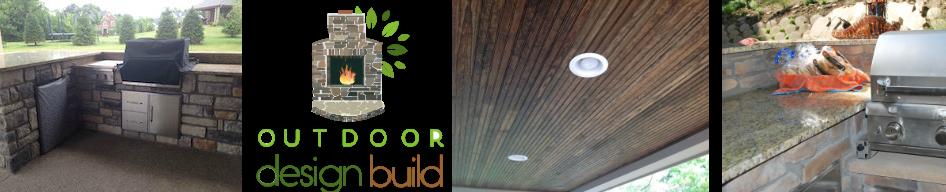 Cincinnati Outdoor Kitchens contact outdoor design build Contact Outdoor Design Build ODB Header with Kitchens