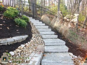 Outdoor Design Build reviews outdoor design build reviews Outdoor Design Build reviews ODB 105