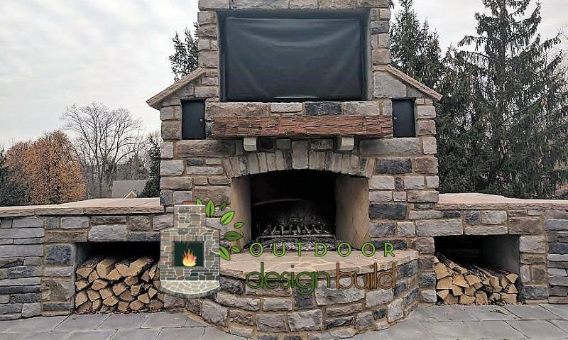 1-fireplace-800