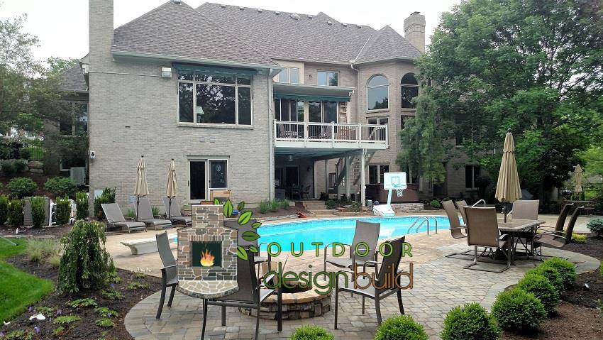 10-pool-and-paver-patio