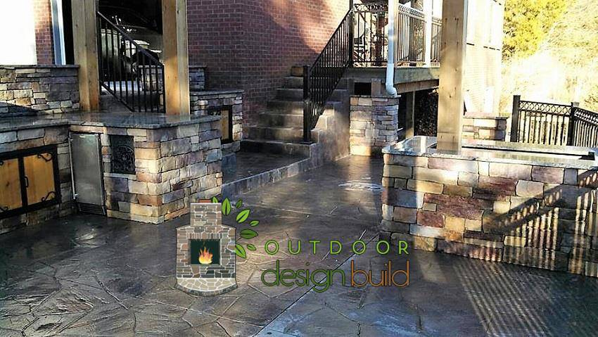 11-cement-patio-and-grill-station