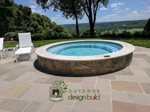 outdoor design build projects Outdoor Design Build Projects Gallery 2 IMG 20170620 132028